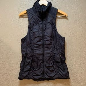 Lululemon Lightweight Vest